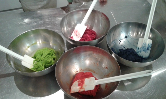 cooking-class-in-saint-malo