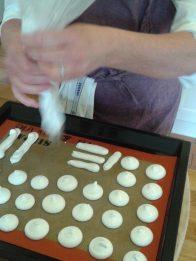 cours de cuisine Saint-Malo L'ATELIER SAVOUREUX