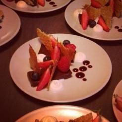desserts-fruits-rouge-chef-domicile-saint-malo