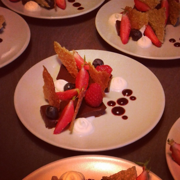 desserts-fruits-rouge-chef-domicile-saint-malo