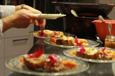 chef-vim-vallee-saint-malo-ter