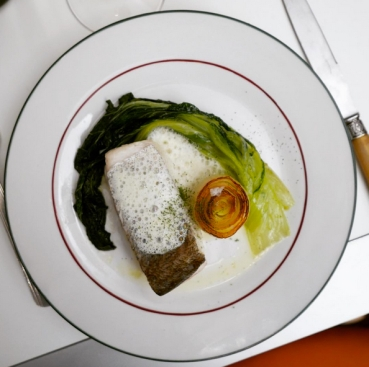 menu-roellinger-chef-domicile-saint-malo
