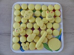 cours-de-cuisine-macarons-saint-malo