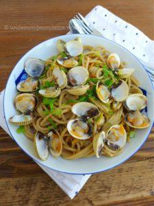 recette-spaghetti-aux-coques-2
