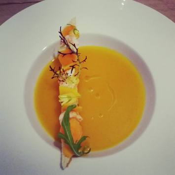 soupe-butternut-atelier-savoureux-saint-malo