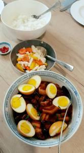 chef-a-domicile-saint-malo-menu-asiatique